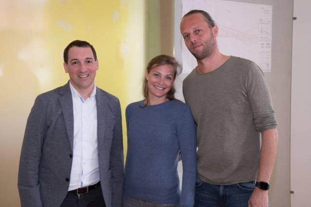 Frau sucht Mann Innsbruck | Locanto Casual Dating Innsbruck