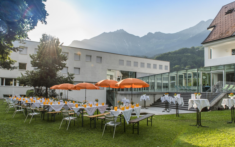 Haus mit garten  Inspirational Haus Mit Garten | Architecture-Nice